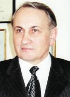 yatskiv's Avatar